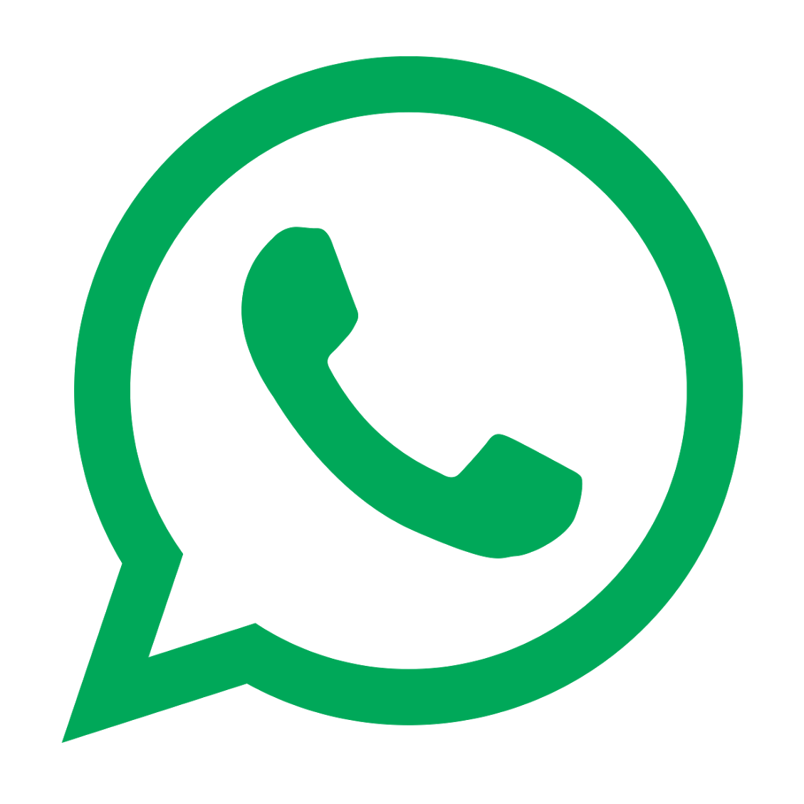 Whatsapp-logo-vector-2.png